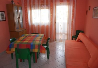 Casa Vacanze Estate A Colori